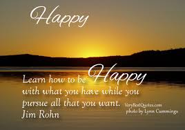 Best Jim Rohn Quotes & Sayings, Motivational quotes by Jim Rohn ...