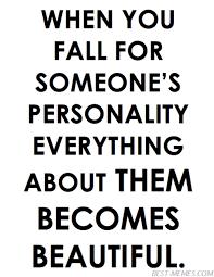 Best Memes - falling in love via Relatably.com