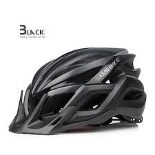 <b>Samebike</b> Official Store