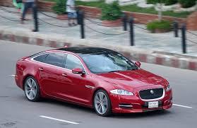 Jaguar <b>XJ</b> (X351) - Wikipedia