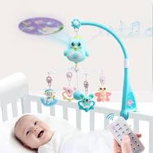 <b>Baby Rattles</b> & Mobiles_Free shipping on <b>Baby Rattles</b> & Mobiles in ...