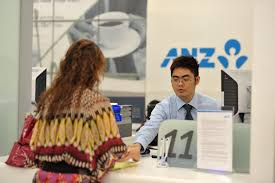 Kết quả hình ảnh cho mở tài khoản ngân hàng tại new zealand