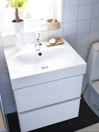 idea bathroom vanities white appealing white bathroom design for small space feats mounting ikea ba
