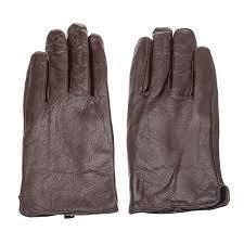 <b>Перчатки кожаные Sevenext</b>, 37745-27 — Кожа натуральная 100 ...