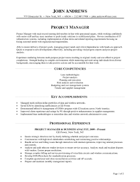 sample resume for technology project manager best online resume sample resume for technology project manager sap project manager resume sample job interview career resume formatting