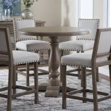 round dining tables for sale  masterchis