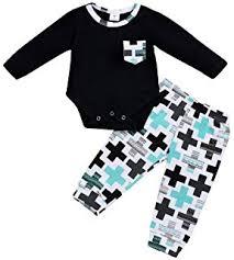Newborn Baby Boy Sleeveless Hooded Top Vest T ... - Amazon.com
