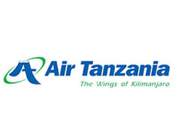 Image result for air tanzania corporation