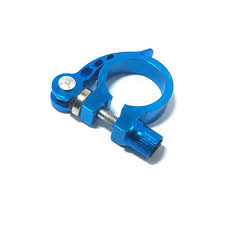 Buy <b>1Pc</b> Bicycle Seat Clamps Practical Cycling Equipment & Bicycle ...