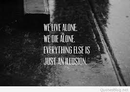 Alone-Quotes-Pics1.jpg via Relatably.com