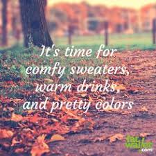 Image result for crisp autumn air quotes
