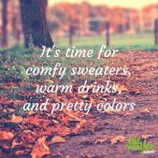 Image result for crisp autumn air quotes