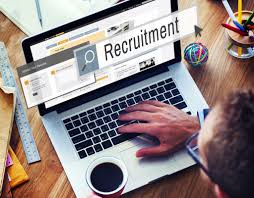 top three recruitment website integrations outlines design top three recruitment website integrations