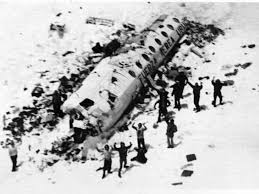 cannibalism survivor of the andes plane crash describes the cannibalism survivor of the 1972 andes plane crash describes the terrible decision he had to make to stay alive the independent