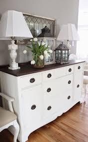 redoing bedroom furniture