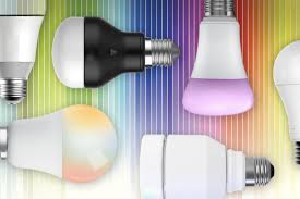 Best <b>smart light</b> bulbs 2021: Reviewed and rated | TechHive