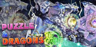 Puzzle & <b>Dragons</b> - Apps on Google Play
