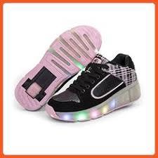 Kinderen <b>Heelys</b> schoenen Kids Fashion Sneakers Met Wielen ...