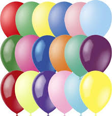 <b>Воздушные шары</b> купить в интернет-магазине OZON.ru