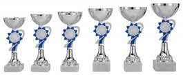 Afbeeldingsresultaat voor prijzen schaken