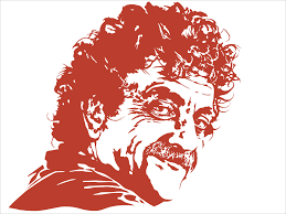kurt vonnegut quotes to start your week thrillist outsourcemarketing
