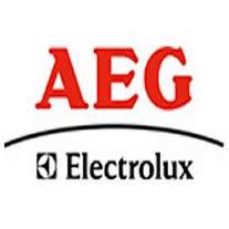 Výsledek obrázku pro aeg logo