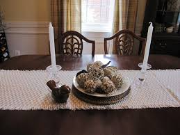 For Dining Room Table Centerpiece Brilliant Simple Centerpiece Ideas For Dining Room Table Dining