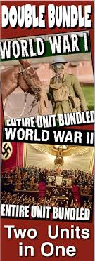 best ideas about world war timeline history world war i unit world war 2 unit powerpoints worksheets lesson plans tests