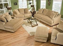 Oversized Living Room Furniture Sofa Elegant Living Room Furniture Design With Oversized Couch