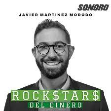 Rockstars del Dinero