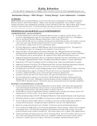 hotel front office manager resume examples hotel template x cover gallery of office coordinator resume sample