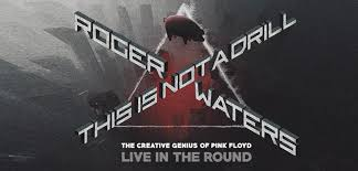 POSTPONED - Roger Waters - This Is Not A ... - Heritage Bank Center