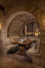 barrel vault arched ceiling barrel vaulted ceiling black ottoman barrel wine cellar designs