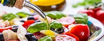 Risultati immagini per dieta mediterranea