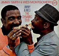 Jimmy Smith ... - Jimmy%2BSmith%2B%2526%2BWes%2BMontgomery%2B-%2BThe%2BDynamic%2BDuo%2B-%2BLP%2BRECORD-362865