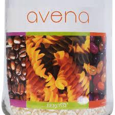 <b>Банка</b> для сыпучих продуктов Avena MIO, 1.58 л в Москве – купить ...