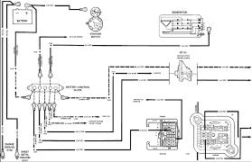 chevy silverado wiring diagram Chevy Pickup Wiring Diagram need a wiring diagram for a 1992 chevy 1500 pickup truck 1955 chevy pickup wiring diagram