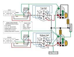 esp humbucker wiring diagram esp wiring diagrams online gibson lucille wiring diagram my scheme for esp