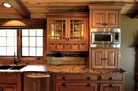 unfinished kitchen doors choice photos: kitchen cabinets fronts unfinished kitchen cabinet doors