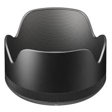 <b>Sigma</b> Lens Hood <b>LH83002</b> for 50mm F1.4 Art Series
