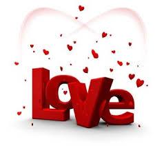 نتيجة بحث الصور عن رسائل حب رومانسية