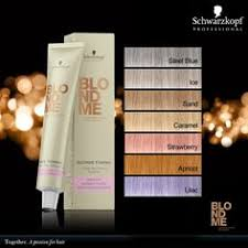 <b>Schwarzkopf Professional BC Hairtherapy</b> Cell Perfector Volume ...