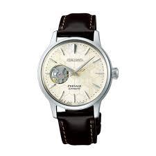 <b>Женские часы Seiko</b> – купить наручные часы Seiko в SeikoClub.ru