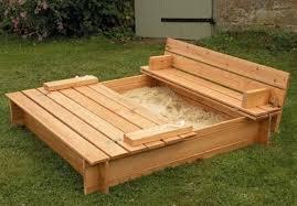 best diy pallet furniture designs ideas amazing diy pallet furniture