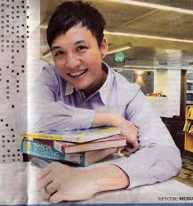 poly reject gets first class honours in university anything tnp