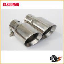 купите bmw <b>double</b> exhaust с бесплатной доставкой на ...