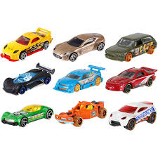 model cars walmart all car model cars walmart
