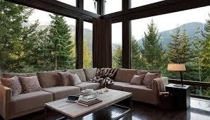 beautiful home interior designs inspiring nifty cute beautiful houses interior on interior with impressive beautiful houses interior