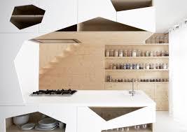 open kitchen design farmhouse: kitchen  contemporary kitchen design kitchen