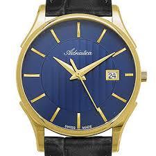Купить наручные <b>часы Adriatica</b> в Минске